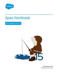 Apex Workbook, Winter '15 by Online Programming