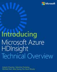 Introducing Microsoft Azure Hdinsight by Chauhan. Avkash