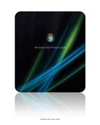 Windows Vista Product Guide by Corporation, Microsoft