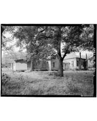 Context View, Northeast Corner - Young-N... by