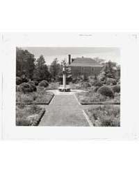 York Hall, Captain George Preston Blow H... by Johnston, Frances Benjamin