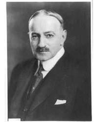Dr. Carlos Manuel De Céspedes, 1871-1939... by