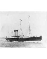 S.S. Germanic by
