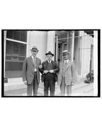 McKenzie Moss, Jas. B. Reynolds, Vernon ... by