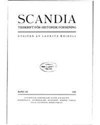 Scandia, 1930 by Project Runeberg