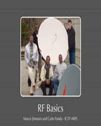 Rf Basic 1 by Technical Books Center