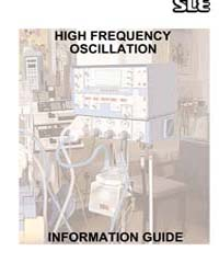 High Frequency Oscillation by Technical Books Center