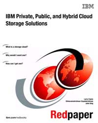 Ibm Private, Public, and Hybrid Cloud st... by Coyne, Larry