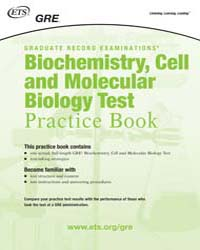 Biochemistry, Cell and Molecular Biology... by Technical Books Center