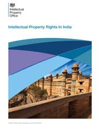 Intellectual Property Rights Primer for ... by Technical Books Center