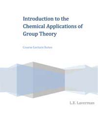 Introduction to the Chemical Application... by Laverman, L. E.