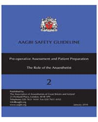 Pre-operative Assessment and Patient Pre... by Technical Books Center