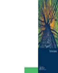 The New Genetics by Technical Books Center