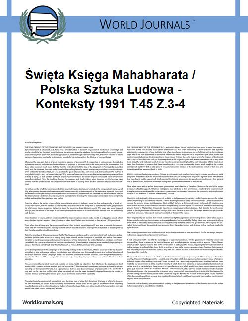 Święta Księga Mahabharata / Polska Sztuk... by Braun