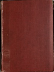 Whitney South Sea Expedition : Volume 2,... by Coultas, William F