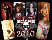 The.Women.of.Scars.2010.Calendar.Cbr Gre... by