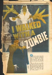 The Monster Times 06 Apr 12 1972 by