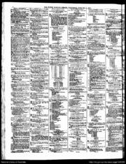The Sydney Morning Herald 03-02-1875 by Fairfax Media