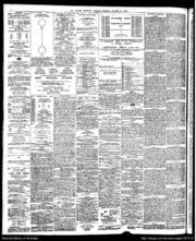 The Sydney Morning Herald 12-08-1898 by Fairfax Media