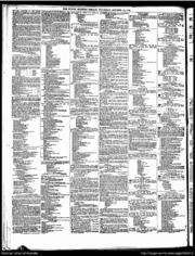 The Sydney Morning Herald 12-10-1854 by Fairfax Media