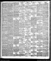 The Sydney Morning Herald 18-05-1891 by Fairfax Media