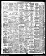 The Sydney Morning Herald 19-02-1897 by Fairfax Media