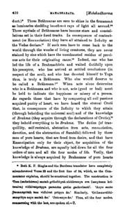 The Mahabharata Sec Cclxxi-Cclxxxiv by Pratapa Chandra Ray