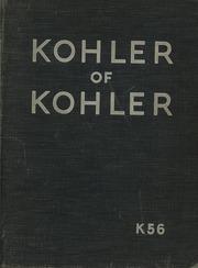 Kohler of Kohler, K56 by Kohler Company