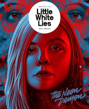 Little.White.Lies.065.May.June.2016.the.... by