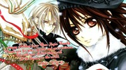 Manga: Advent of Snow White to Hell Volu... by
