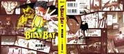 Manga: Billy Bat Volume 08 by