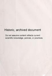Mann's Descriptive Catalgoue 1923 by P. Mann & Company