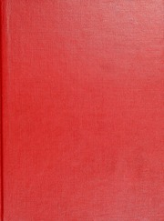 The Organization of the Wholesale Fruit ... by Hanes, John K. (John Kaska), 1928-