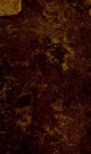 Hymnsandspiritualsongs:designedfor... by O'Kelly, James, 1735-1826.