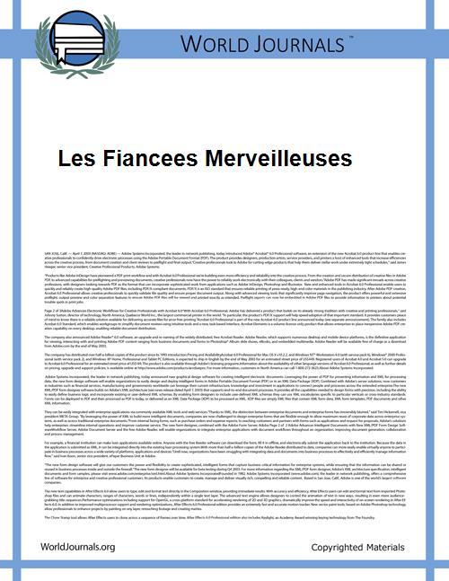 Les Fiancees Merveilleuses by Montfrileux, B. 1865