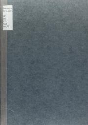 Mineral Commodity Report -- Magnesium Co... Volume Vol. No. 77 by Majmundar, Hasmukhrai H