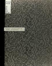 Mineral Land Classification : Aggregate ... Volume Vol. No. 153 by Kohler-Antablin, Susan
