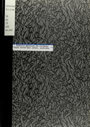 Paleosols Overlying the Foothills Fault ... Volume Vol. No. 149 by Borchardt, Glenn A
