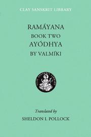Ramayana Maarti by