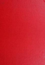 Rhode Island Wholesale Food Distribution... Volume Vol. no.489 by Utter, Kenneth L. (Kenneth Lee), 1931-