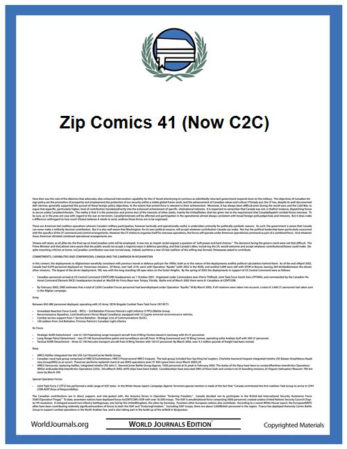 Zip Comics 41 (Now C2C) by Mlj/Archie Comics