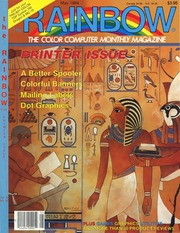 198405 Rainbow by Falsoft Publishing