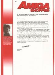 Amiga Shopper - Issue 50 (1995-06)(Futur... by
