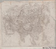 Asia by Copley, Charles