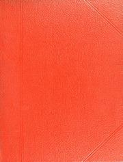 Antiseptic Therapeutics by Hurd E. P. (Edward Payson), 1838-1899