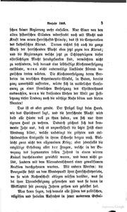 Historisch-Politische Blätter Für Das Ka... by Jörg, Joseph Edmund, 1819-1901