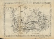 Cape Colony by