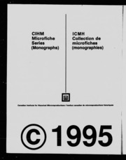 Quebec Tercentenary [microform] : an App... by Campbell, Wilfred, 1858-1918
