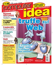 Computer Idea 73 by Vnu Business Publications Italia