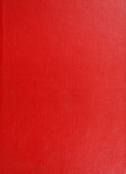 Consumer Packaging and Decay Control of ... by Kushman, L. J. (Leaton John), 1919-